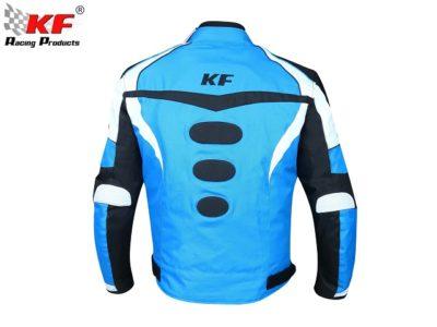 KFCP5B Back