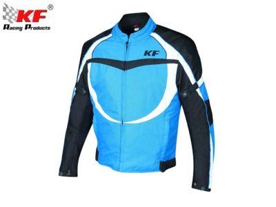 KFCP5B Front (1)