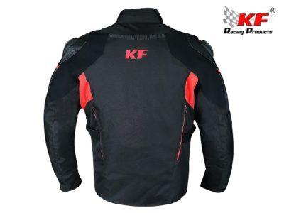 KFCT1 Back