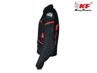 KFCT1 Side
