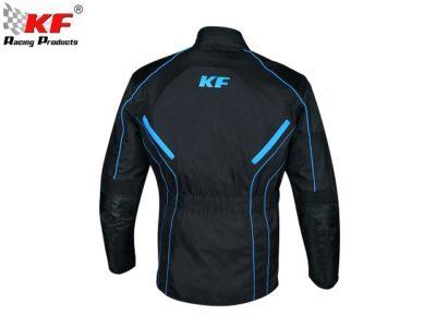 KFCT4B Back