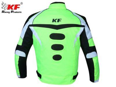 KFCT5G Back