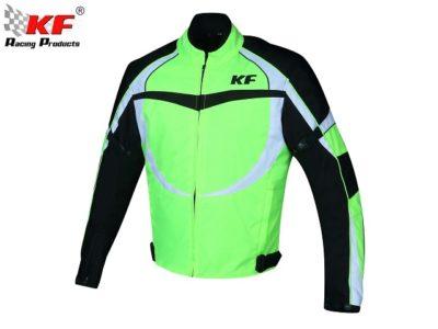 KFCT5G Front