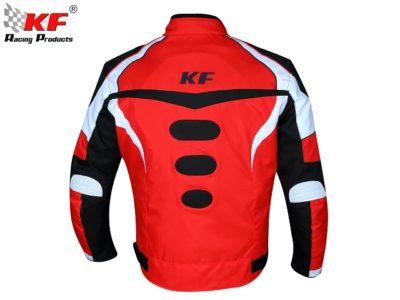KFCT5R Back (1)