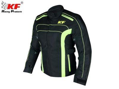 KFCT6 Front