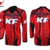 KFC1R (1)
