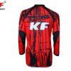 KFC1R Back