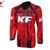 KFC1R Front