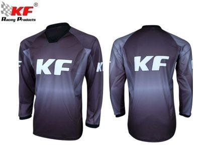 KFC2BL (1)
