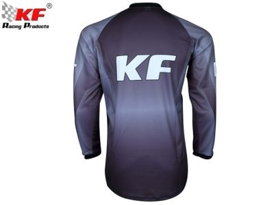 KFC2BL-Back