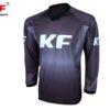 KFC2BL Front