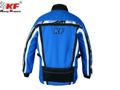 KFCT7B Back
