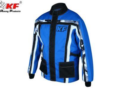 KFCT7B Front