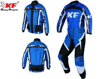 KFCT7B-Full-Suit
