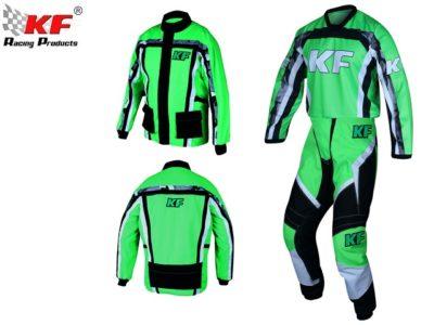 KFCT7G-Suit-Full