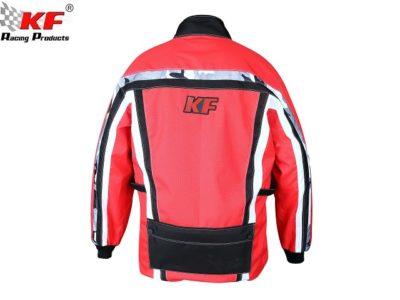 KFCT7R Back