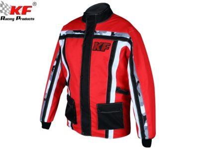 KFCT7R Front