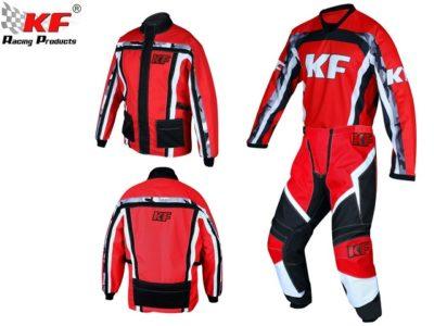 KFCT7R-Full-Suit