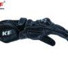 KFG2 Side