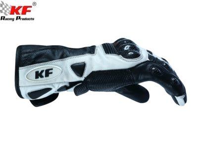 KFG3 Side