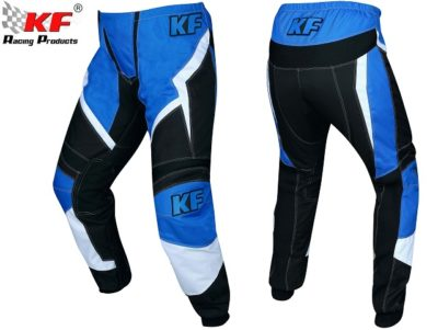 KFPT6B