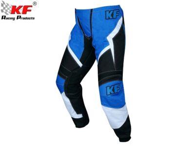 KFPT6B Front