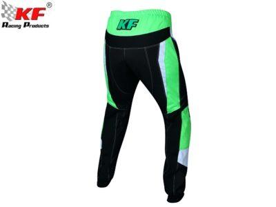 KFPT6G Back