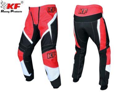 KFPT6R
