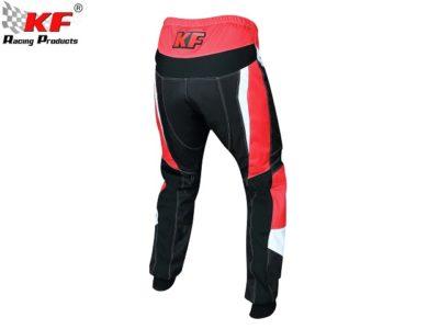 KFPT6R Back
