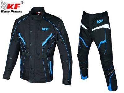 KFT1B (1)