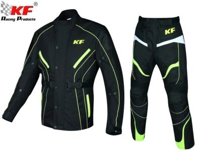 KFT1G (1)