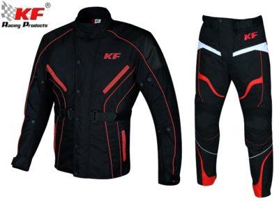 KFT1R