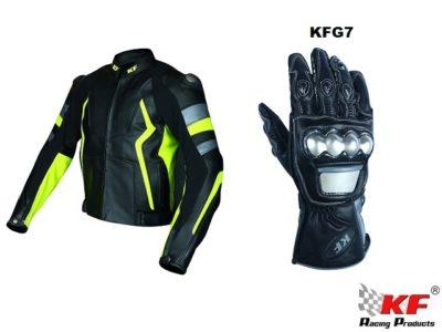 KFEQ11