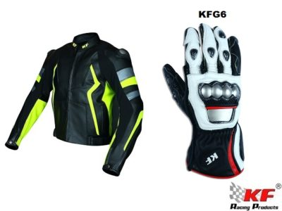 KFEQ11 GUANTES G6