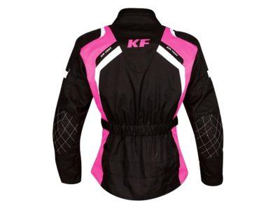 KFT8P-Jacket-Back