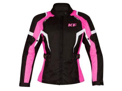 KFT8P-Jacket-Front