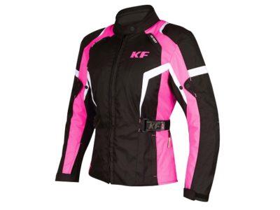 KFT8P-Jacket-Side