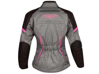 KFT9P-Jacket-Back