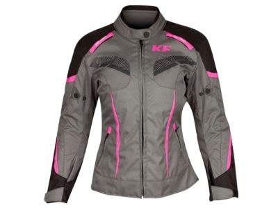KFT9P-Jacket-Front