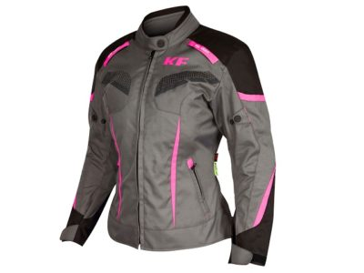 KFT9P-Jackets-Side