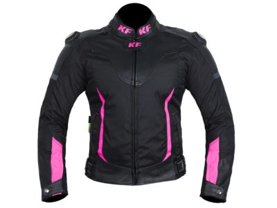 Ladie-Front-Pink (1)