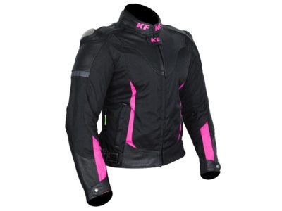 Ladies-Back-Pink (1)