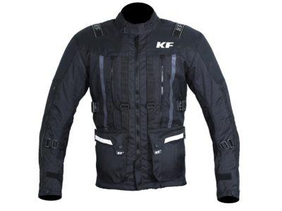 Black-Jacket-Front